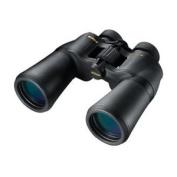 Nikon Aculon A211 10 X 50 Binocular - Black