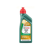 Castrol Axle Epx 80w90 Oil - 1 Litre