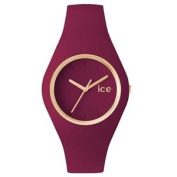 Ice-watch 001056 Small Ice-glam Exclusive Forest Berry Watch