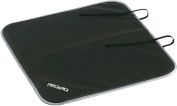 Recaro Car Seat Protector Mat. From The Official Argos Shop On