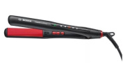 Bosch Classic Coiffeur Ceramic Hair Straighteners Perfect