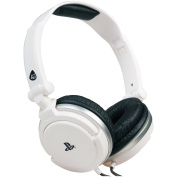 A4t Pro4 10 Stereo Wired Gaming Headset - White -from The Argos Shop On