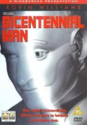 Bicentennial Man - Dvd New