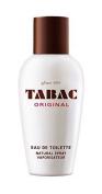 Tabac Original Eau De Toilette Spray For Men 100 Ml