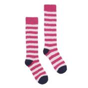 Joules Fluffy Socks