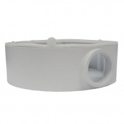 Hikvision Junction Box Ceiling Mount For Ds-2cd2122fwd-