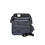 YRD TECH 2016 HOT Car Seat Organiser Holder Multi-Pocket Travel Storage Bag Hanger Back