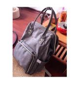 ProFashion Bag (Grey)