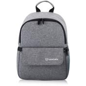 Breastmilk Cooler Backpack Handbag,LEKE Waterproof,Insulated Double-layer Large Capacity Storage for Travel