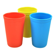 Re-Play 3pk Drinking Cups