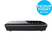 Humax Hdr-1100s 500gb Freesat Hd Digital Tv Recorder.