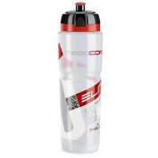 Elite Scalatore Maxicorsa Cycling / Road Bike / Gym / Tri Water Bottle 950ml