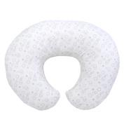 Chicco Boppy Nursing & Infant Support Pillow