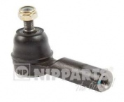 To Clear - New Oe Quality Nipparts - Left Outer - Tie / Track Rod End - J4821024