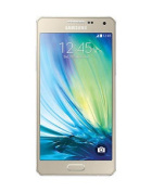 for Samsung Galaxy A5 Sm-a520fu 16gb Champagne Gold (unlocked) Smartphone .new