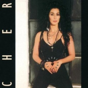 Cher - Heart Of Stone 1989 German Cd * New *