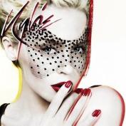 Kylie Minogue-x [cd + Dvd] Cd New