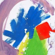 Alt-j : This Is All Yours Cd ***new***