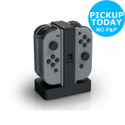 Powera Nintendo Switch Joy-con Charging Dock. From The Argos Shop On