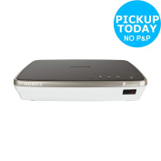 Humax Fvp-4000t 500gb Freeview Play Tv Recorder -cappuccino.