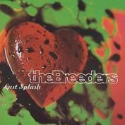 The Breeders : Last Splash Cd (1993) ***new***