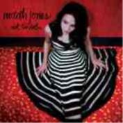Norah Jones-not Too Late Cd New