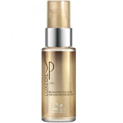 Wella Sp Luxe Healing Oil Number 30 Ml