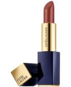 Pure Colour Envy Metallic Matte Lipstick Riveted