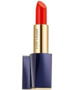 Pure Colour Envy Velvet Matte Sculpting Lipstick, 5ml Culture Clash
