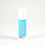Victoria's Secret PINK Shea Lip Butter Mint