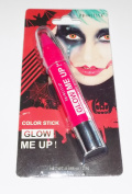 Princessa Glow Me Up Stick in Pink