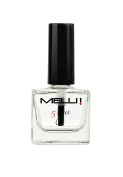 The Melli Condition Plus Nail Conditioning Top Coat 10ml