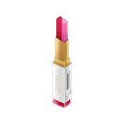 KaiCran 3D Lipstick three-dimensional square gradient two-colour Double Diting Lip