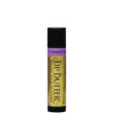Honey House Naturals Lip Care Butter Tube Vanilla Berry 5ml