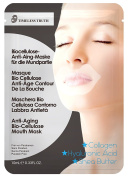 Timeless Truth Anti-Ageing Bio-Cellulose Mouth Mask 10ml