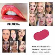 Plumeria LipSense by SeneGence