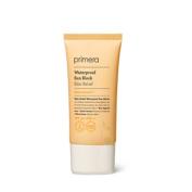 Primera Skin Relief Waterproof Suncreen SPF50+/PA+++ 70ml