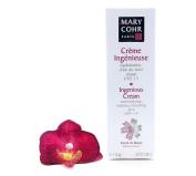 Mary Cohr Ingenious Cream - Creme Ingenieuse SPF15 30ml/0.88oz