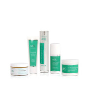 Urban Skin Rx Breakout Control Clear Skin Package