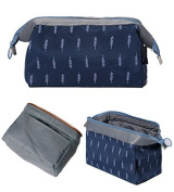 Cosmetic Bags Pouch Makeup Travel Cases Travel Accessories Organisers Toiletry Kit