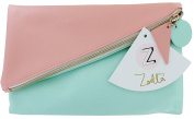 Zoella Beauty Gelato Cosmetic Bag