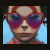 Humanz [Picture Disc] *