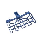 Genuine Hotpoint Dishwasher Upper Basket Flap - C00290714