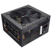 Aero Cool Integrator (oem) 850w Power Supply 80 Plus Bronze