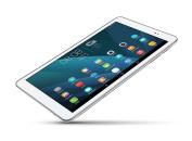 Huawei Mediapad 10 T1 16gb Wifi 26cm Tab Tablet - White Silver