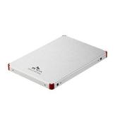 Sk Hynix Sl308 6.4cm 120gb Sata Iii Solid State Drive
