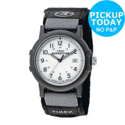 Timex Men's Expedition Camper Watch. From The Official Argos Shop On