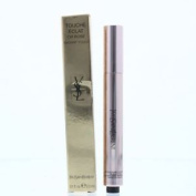 Yves Saint Laurent Touche Eclat Radiant Touch Or Rose Highlighter 2.5ml Ysl