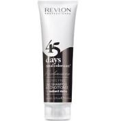 Revlon Revlonissimo 45 Days For Radiant Darks 275ml
