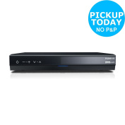 Humax Hdr-1800t Freeview+ Hd 320gb Smart Digital Tv Recorder -from Argos On